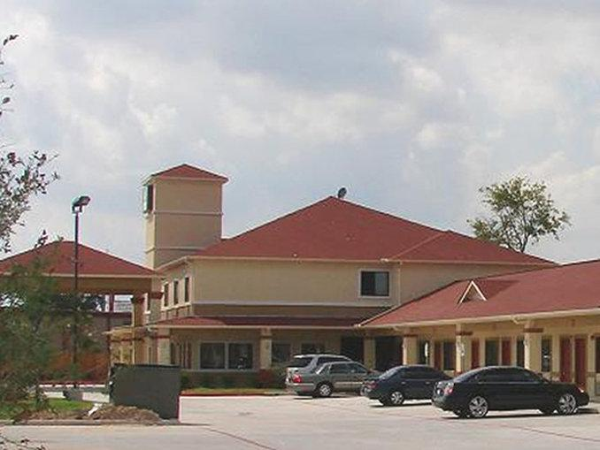 Scottish Inn And Suites Willowbrook
