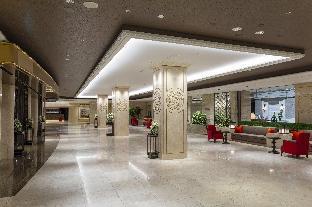 名古屋東急酒店