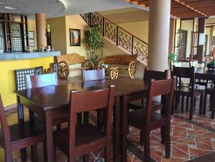 picture 5 of Panglao Island Franzen Residences