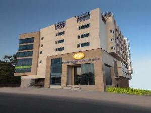 Mango Hotels-Jodhpur