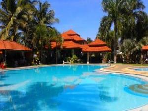 Paradiso del Sur Resort
