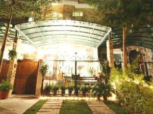 Li Du House