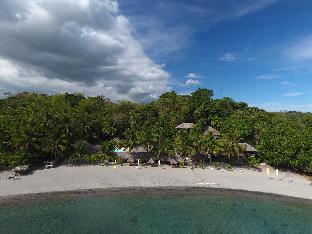 picture 1 of Cove Paradise Beach and Dive Resort