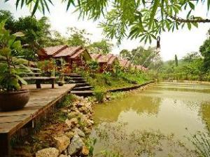 The Vareeya Resort