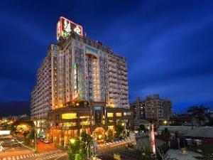 Chengpao Hotel
