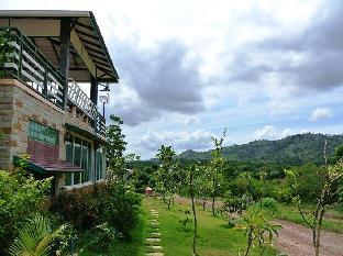 Cavallo Posu and Resort Khao Yai