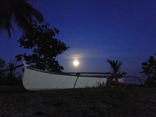 picture 3 of Siargao Inn Beach Resort