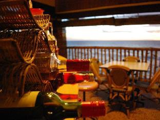 picture 3 of Villa Paulina Beach Resort and Spa