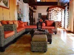 picture 4 of Villa Paulina Beach Resort and Spa