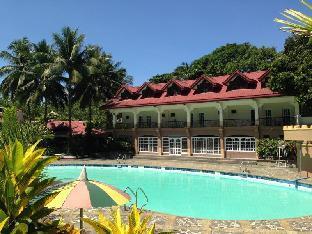 picture 1 of Anne Raquels Hillside Resort and Hotel