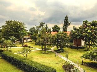 We Home Resort