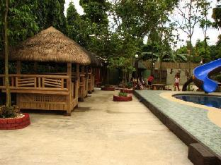 picture 4 of Mt. Maculot View Resort