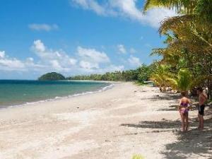Nanuku Auberge Resort