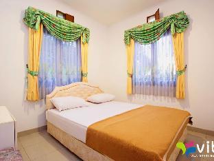 Villa Gerbera II Lembang