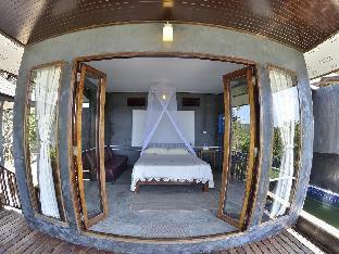ルンパエ リゾート Lungpae Resort