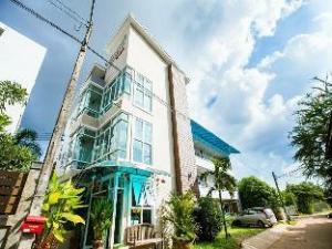 Thanaporn Mansion