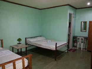 picture 3 of Dhayne Bed and Breakfast