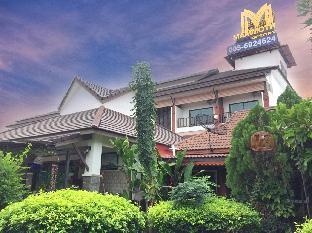 マンモス リゾート Mammoth Resort
