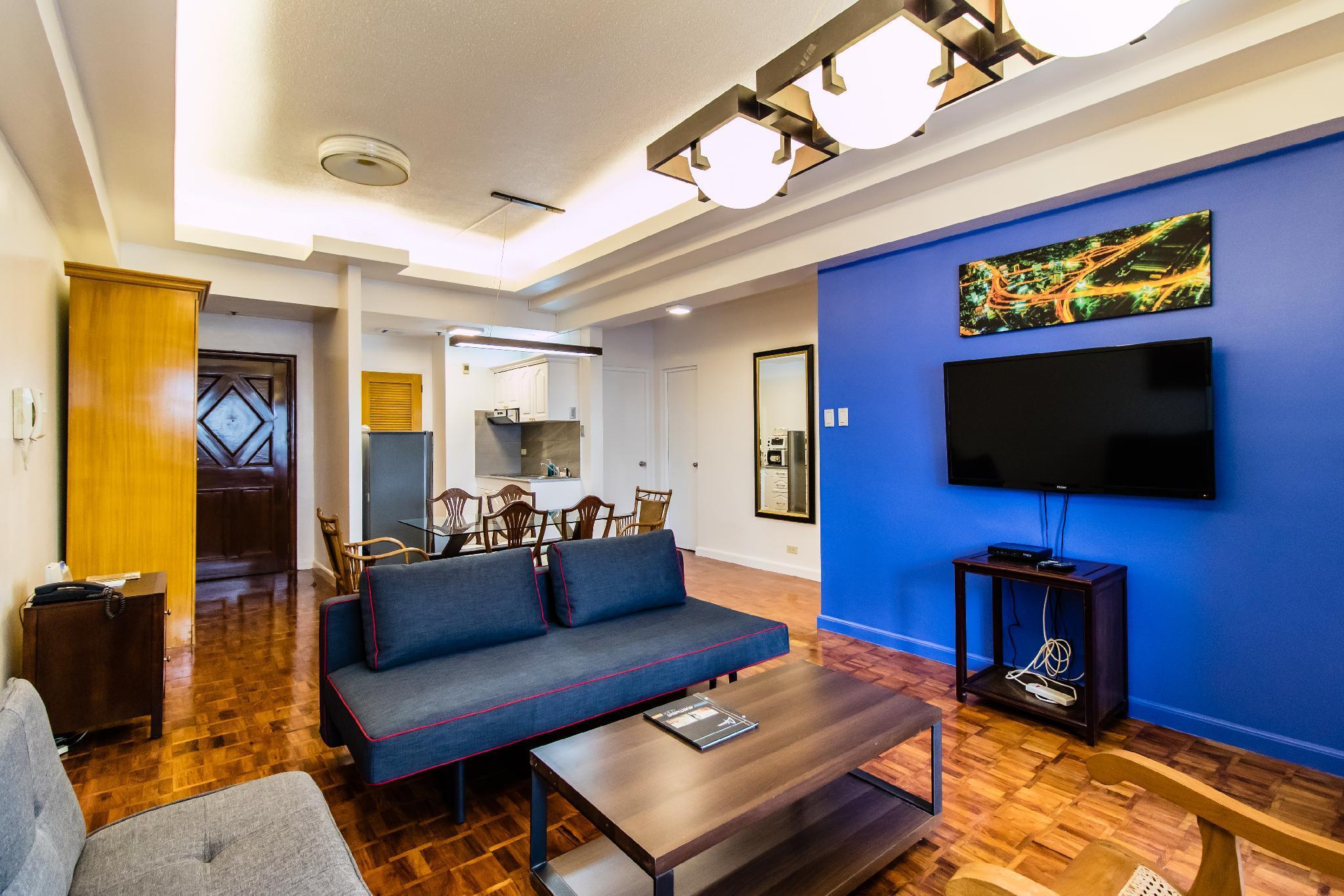 Alcoves Apartments   Greenbelt