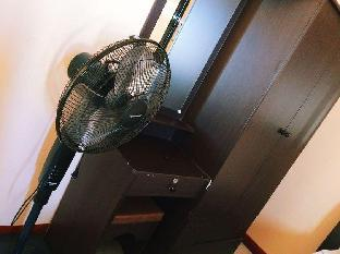 picture 4 of Mindoro Grand Hotel