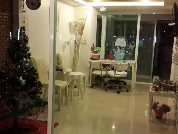 Luxury Guesthouse Chonburi