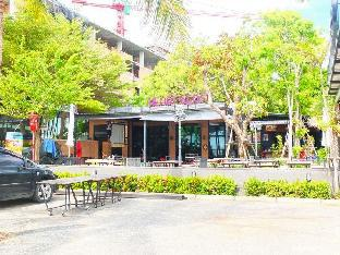 Heart Beach Resort