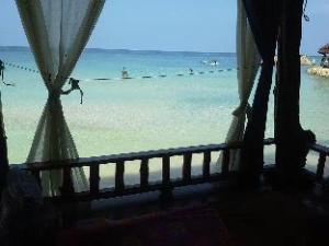 Haad Yao Resort Info