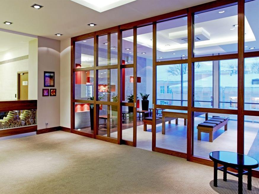 Staybridge Suites St. Petersburg FL
