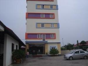 關於顏玉旅館 (Yen Ngoc Hotel)