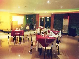 picture 4 of Citystate Hotel Palanca