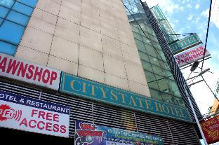 picture 1 of Citystate Hotel Palanca