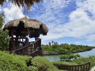 picture 5 of Mangodlong Rock Resort