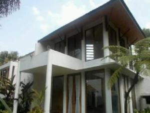 Villa Dejavu