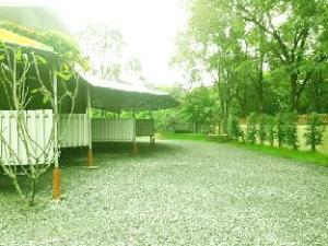 Memory love Resort
