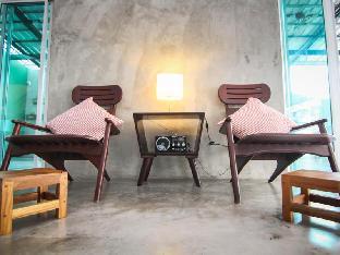 Just Fine Krabi Hotel