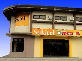 picture 1 of Sukitel Budget Hotel