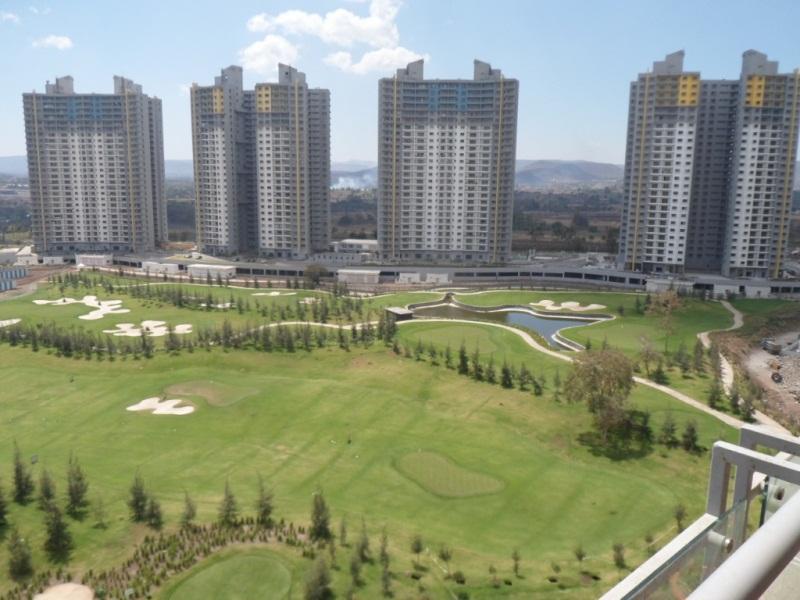 Innovative Services Service Apartment Hinjewadi