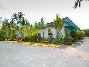 Tew-Son Resort ทิวสน รีสอร์ท