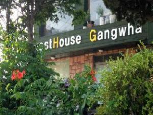 Ganghwa Guesthouse