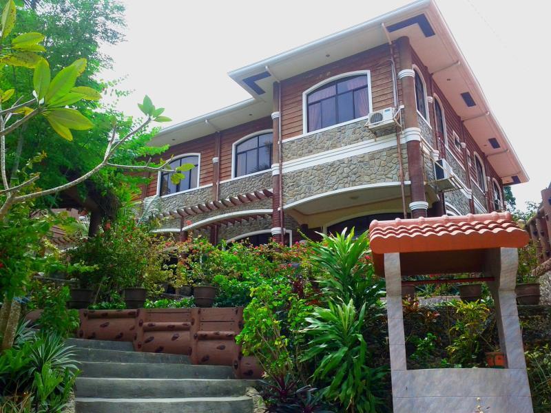 Jannah Glycel Beach House