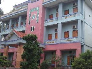關於和邁飯店 (Hoa Mai Hotel)