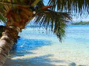 Enjoy Villa Lagoon 4