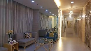 picture 1 of Cozy and comfy studio condo in Alabang near SLEX