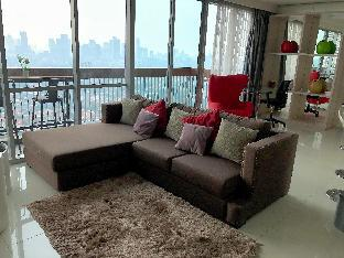 1 BR 87 sqm in Upscale Expat area