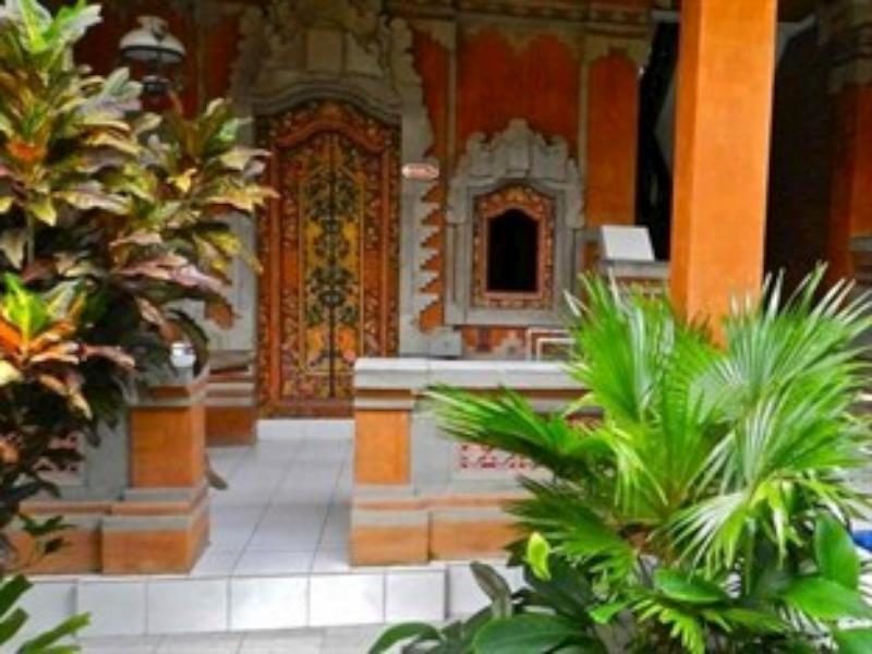 Kori Bali Inn I
