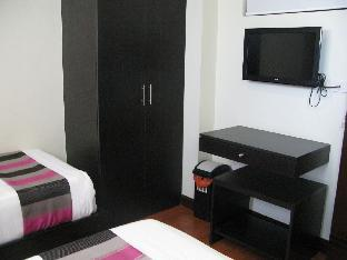 picture 2 of Casa de Rosario Residence Inn