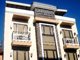 picture 1 of Casa de Rosario Residence Inn