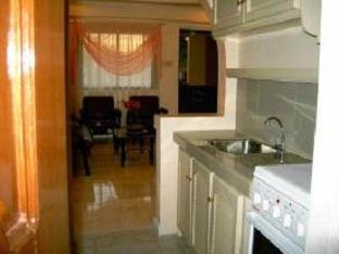 picture 4 of Dona Rosario Condominium Complex