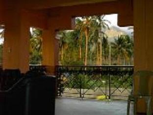 picture 5 of Dona Rosario Condominium Complex