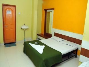 Sai Darshan Hotel
